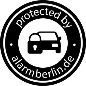 Impressum von AutohifiBerlin und Jam Car HiFi und AlarmBerlin in Berlin, Nachrüstung der besten Autoalarm Anlagen in Berlin